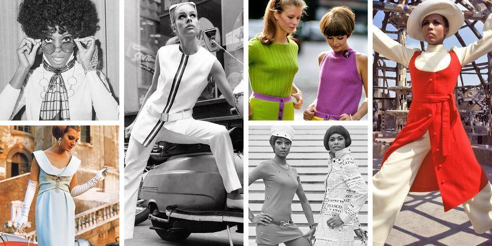 60s-fashion-trends-index-1594313723.jpg