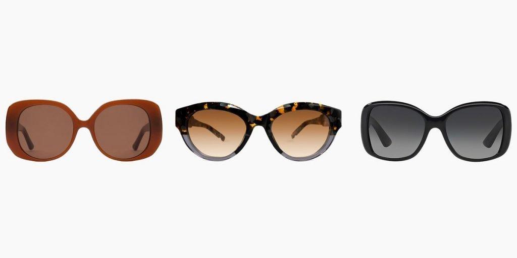 1-sunglasses-index-081120-1597171853.jpg